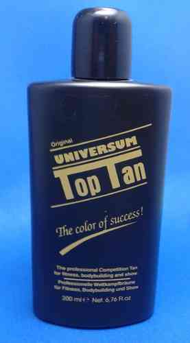 Universum Top Tan